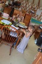 2014_Aug_Yurt04 155