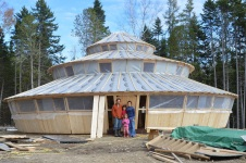 2014_October_Yurt_03 188 - Copy